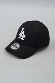 New era-Mlb Diamond Era  Essential Los Angeles Dodgers-SPRING17