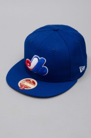 New era-Montreal Expos-FW15/16