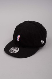 New era-Nba Logo-SPRING17