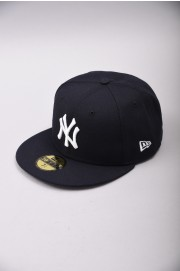 New era-New York Yankees 59 Fifty-SPRING18