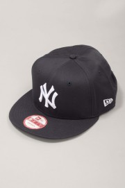 New era-New York Yankees-FW14/15