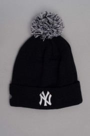 New era-New York Yankees-FW15/16