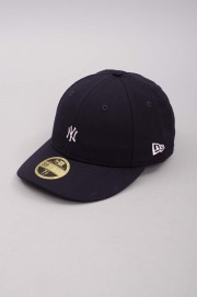 New era-New York Yankees Mini Logo-SPRING17