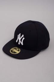 New era-New York Yankees-SPRING17