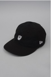 New era-Nfl Unstructered Oakland Raiders-FW17/18