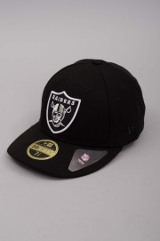 New era-Oakland Raiders-SPRING17