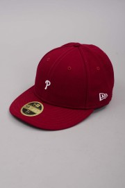 New era-Philadelphia Phillies  Mini Logo-SPRING17