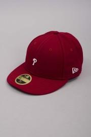 New era-Philadelphia Phillies  Mini Logo-SPRING17