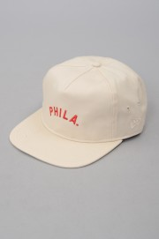 New era-Philies History-FW17/18