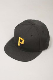 New era-Pittsburgh Pirates-FW14/15