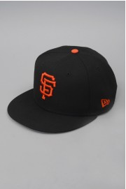 New era-San Fransisco Giants 59 Fifty-SPRING18