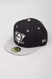 New era-Team Classic Anaheim Mighty Ducks-SUMMER16