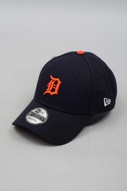 New era-The League Detroit  Tigers-SPRING17