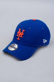New era-The League New York Mets-SPRING17