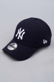 New era-The League New York  Yankees-SPRING17
