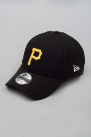 New era-The League Pitsburg  Pirates-SPRING17