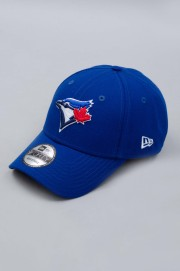 New era-The League Toronto Blue Jays-SPRING17