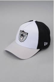 New era-Throwback Oakland Raiders-FW17/18
