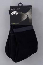 Nike sb-3 Pack Crew-FW17/18