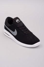 Chaussures de skate Nike sb-Air Max Bruin Vapor-SUMMER17