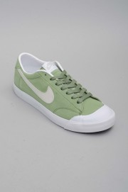 Chaussures de skate Nike sb-Air Zoom All Court Ck-FW16/17