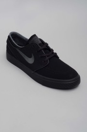 Chaussures de skate Nike sb-Air Zoom Stefan Janoski-FW16/17