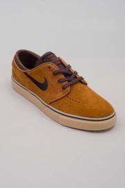 Chaussures de skate Nike sb-Air Zoom Stefan Janoski-HO16/17