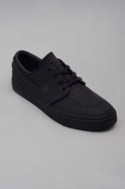 Chaussures de skate Nike sb-Air Zoom Stefan Janoski Leather-HO16/17
