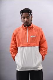 Veste homme Nike sb-Anorak Hood-SPRING18
