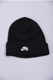 Nike sb-Beanie Fisherman-SPRING18