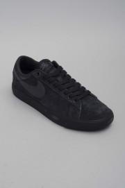 Chaussures de skate Nike sb-Blazer Low Gt-FW16/17