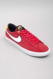 Chaussures de skate Nike sb-Blazer Low Gt-SUMMER16