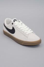 Chaussures de skate Nike sb-Blazer Low-SPRING17