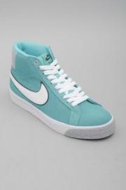 Chaussures de skate Nike sb-Blazer Premium Se Qs-SUMMER16