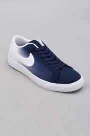 Chaussures de skate Nike sb-Blazer Vapor Textile-SUMMER17