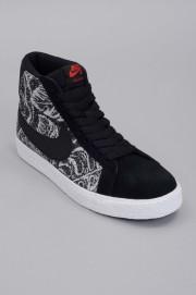 Chaussures de skate Nike sb-Blazer Zoom Mid-SPRING17