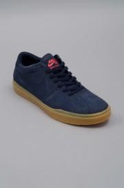 Chaussures de skate Nike sb-Bruin Hyperfeel-SPRING17