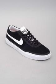 Chaussures de skate Nike sb-Bruin Hyperfeel-SUMMER16