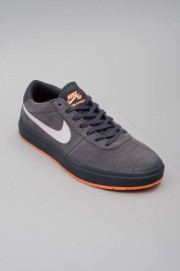Chaussures de skate Nike sb-Bruin Hyperfeel Xt-HO16/17