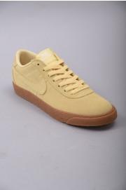 Chaussures de skate Nike sb-Bruin Zoom Prm Se-SPRING18