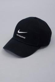 Nike sb-Cap-FW17/18