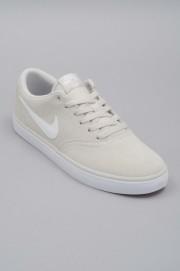 Chaussures de skate Nike-Sb Check Solar-SPRING17