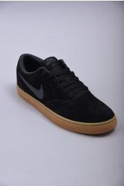 Chaussures de skate Nike sb-Check Solar-SPRING18