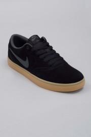Chaussures de skate Nike sb-Check Solarsoft-SPRING17