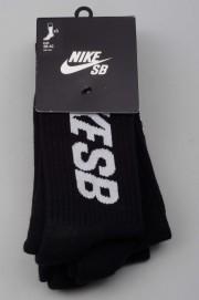 Nike sb-Crew Skateboarding-FW16/17