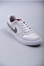 Chaussures de skate Nike sb-Delta Force Vulc-FW18/19