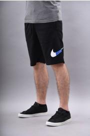 Nike sb-Dry Short-SPRING18