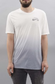 Tee-shirt manches courtes homme Nike sb-Dry-SUMMER17