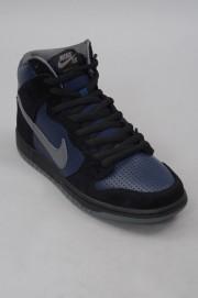 Chaussures de skate Nike sb-Dunk High Trd Qs-FW17/18