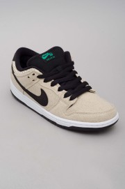 Chaussures de skate Nike sb-Dunk Low Premium-SUMMER16